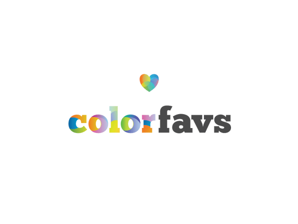 ColorFavs